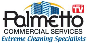 palmetto-commercial-cleaning