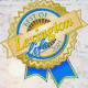 Best of Lexington Life Magazine 2021 Palmetto Commercial Services