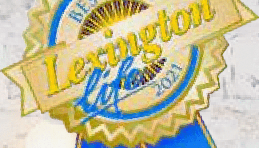 Best of Lexington Life Magazine 2021 Palmetto Commercial Services