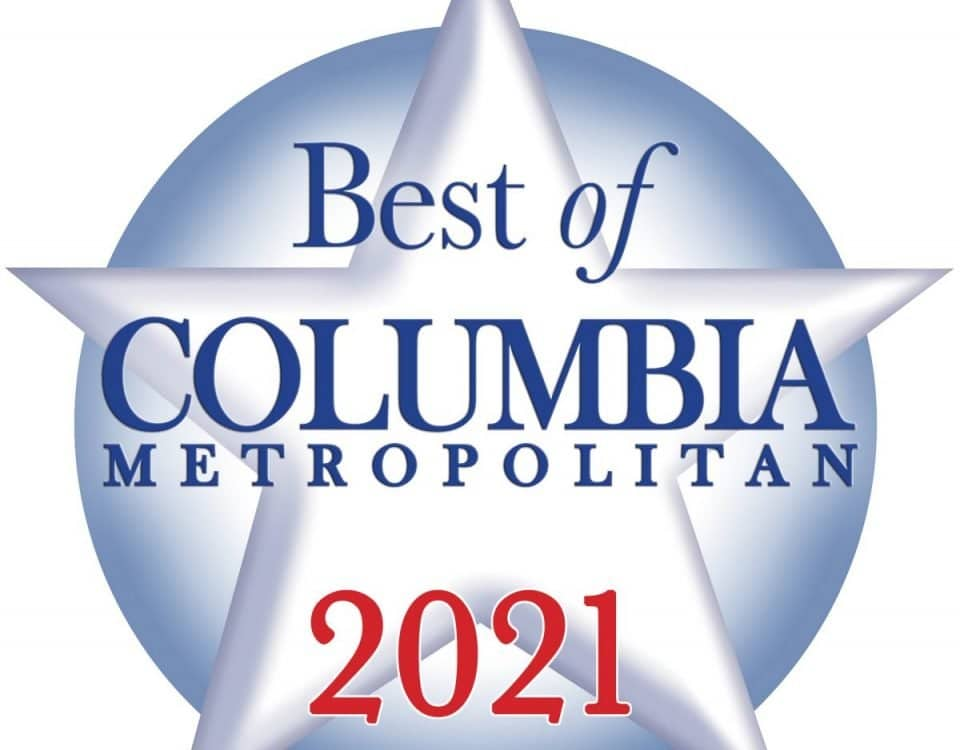Best Commercial Cleaning Service 2021